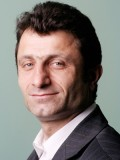 İsrafil Köse profil resmi