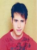 Ivan Esquivel profil resmi