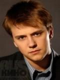 Ivan Zhidkov profil resmi