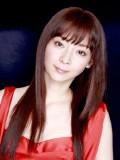 Izumi Inamori profil resmi