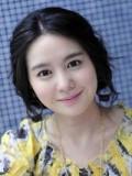 Im Hyo Sun profil resmi