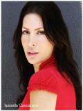 Isabella Cascarano profil resmi