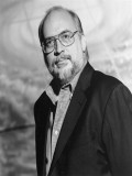 J. Michael Straczynski profil resmi