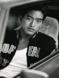 Jack Yang profil resmi