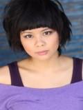 Jaclyn Ngan profil resmi