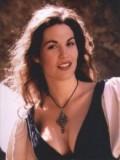 Jacqueline Collen profil resmi