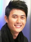 Jae Hee Oyuncuları