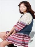 Jae-yeong Jin profil resmi