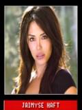 Jaimyse Haft profil resmi