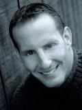 Jake Andolina profil resmi