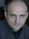 James Biberi profil resmi