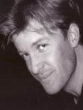 James Hanlon profil resmi