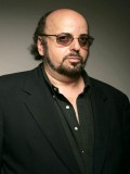 James Toback profil resmi
