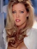 Jami Ferrell profil resmi