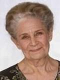 Janet Rotblatt
