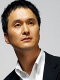 Jang Hyun-sung profil resmi