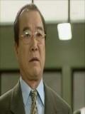 Jang Yong profil resmi