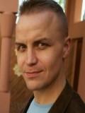 Jani Volanen profil resmi