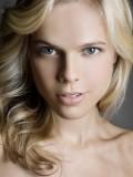 Jasmine Lobe profil resmi