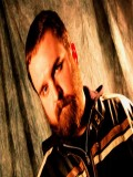 Jason Christ profil resmi