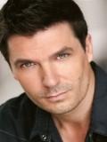 Jason MacDonald profil resmi