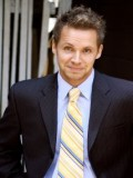 Jason Ruggieri profil resmi