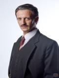 Jaume García Arija profil resmi