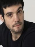 Javier Beltran