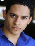 Javier Carrasquillo profil resmi