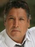 Javier Ronceros profil resmi