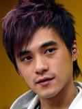 Jay Shih profil resmi