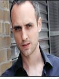 Jay Whittaker profil resmi