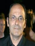 Jean-Pierre Bacri profil resmi