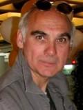 Jean-Rene Ouellet