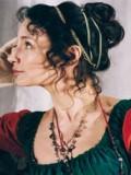 Jeanne Balibar profil resmi