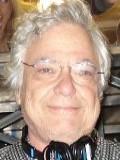 Jeannot Szwarc profil resmi