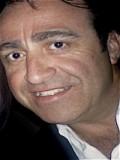 Jeff Abberley profil resmi