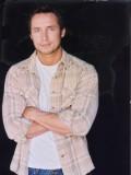 Jeff Denton profil resmi