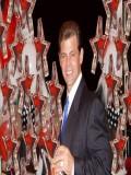 Jeff Stryker profil resmi