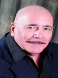 Jeffrey Alan Pilars profil resmi