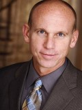 Jeffrey Hutchinson profil resmi
