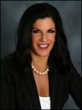 Jennifer Black profil resmi