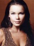 Jennifer Gall profil resmi