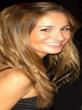 Jennifer Josy