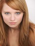 Jennifer Rapp profil resmi