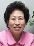 Jeon Won-joo profil resmi