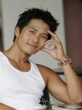 Jeong-wook Kim