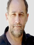 Jeremy Pikser profil resmi