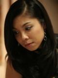 Jerrica Lai