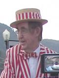 Jerry Haynes profil resmi